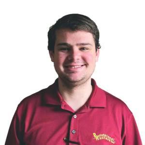 Garrett-Bagley-Sales