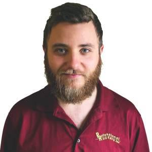 Jeremy-Blount-Development-Coordinator