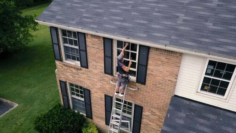 Window-Replacement-Murfreesboro-TN