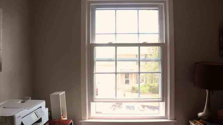 Window-Replacement-Nashville