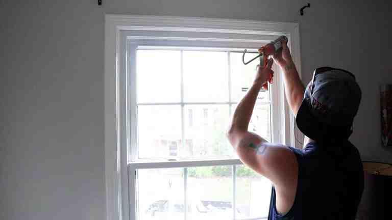 Window-Replacement-Smyrna-TN