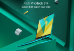 Pros and Cons of Asus VivoBook S14 (S430)