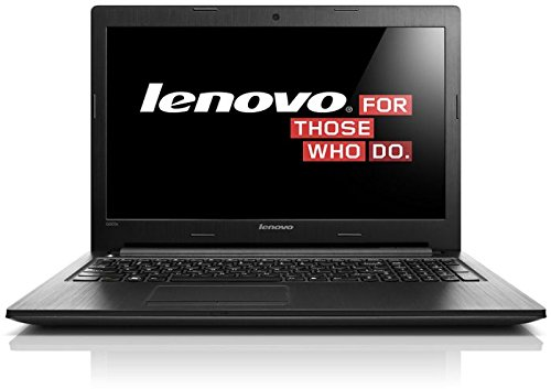 Pros and Cons of Lenovo Laptops
