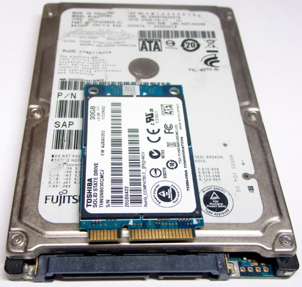 mSATA SSD Pros and Cons