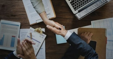 Pros and Cons of Joint Venture
