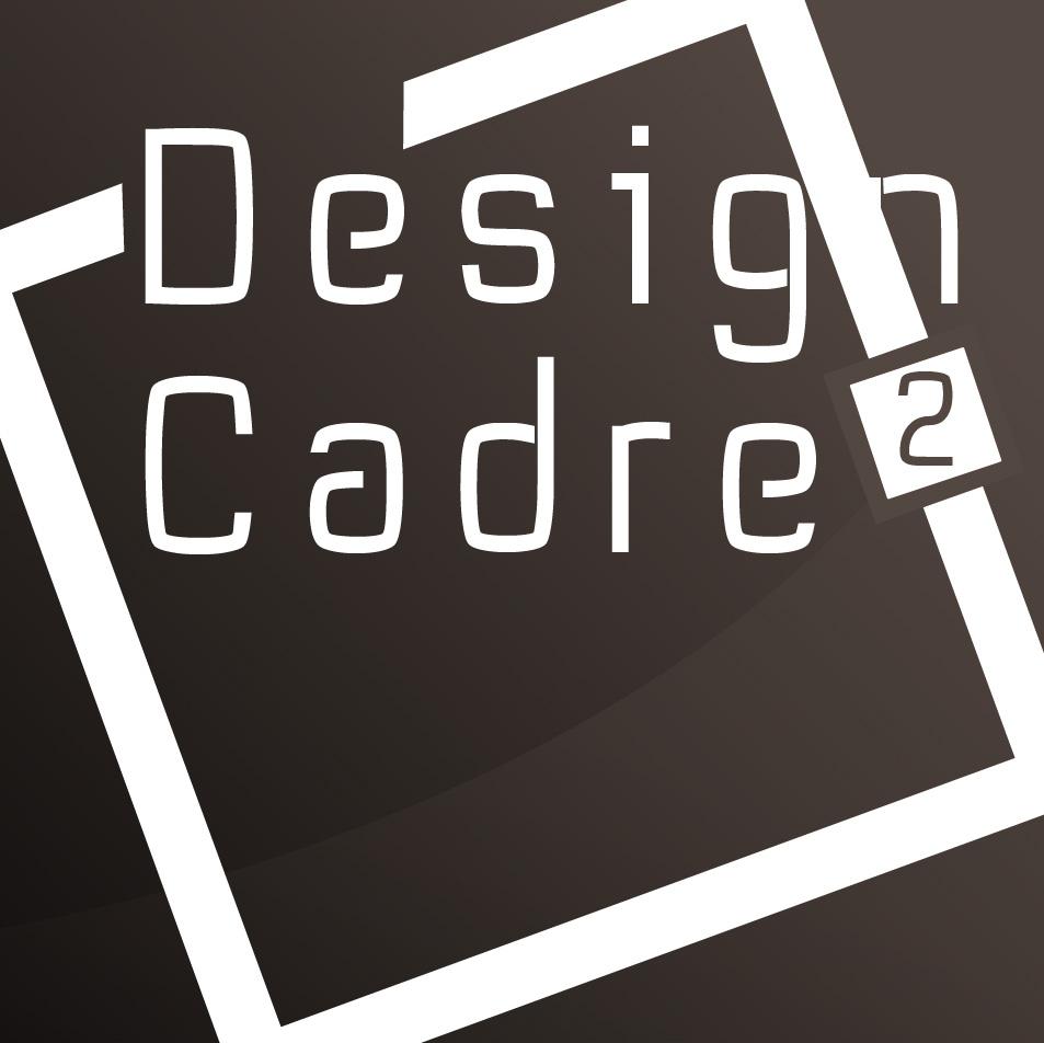 Design Cadre²