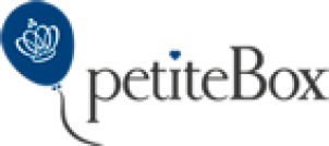 petitebox-logo
