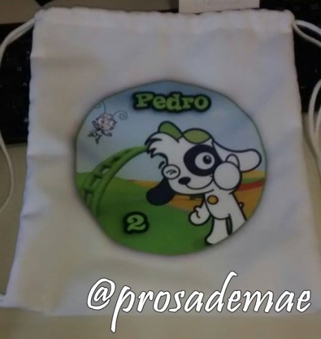 festa-discovery-kids-peppa-george-doki-backiardigans-mochila-do-doki-1