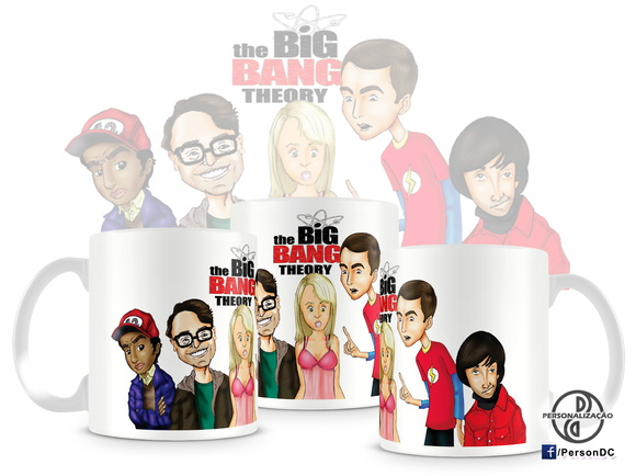 caneca-the-big-bang-theory-penny