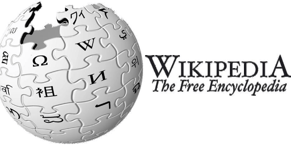 Pros and cons of using Wikipedia