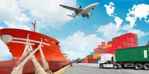 Read more about the article Pros and cons of International trade