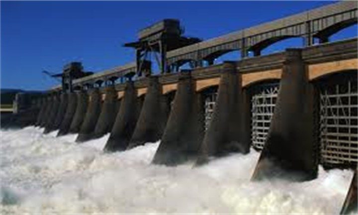 You are currently viewing Pros and Cons of Hydroelectric Energy