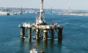 Read more about the article Pros and Cons of Petroleum energy