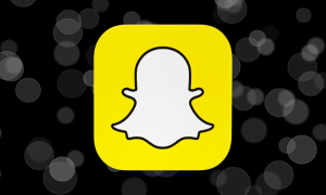 Read more about the article Pros and Cons of Snapchat