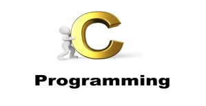 Pros and Cons of C Programming Language
