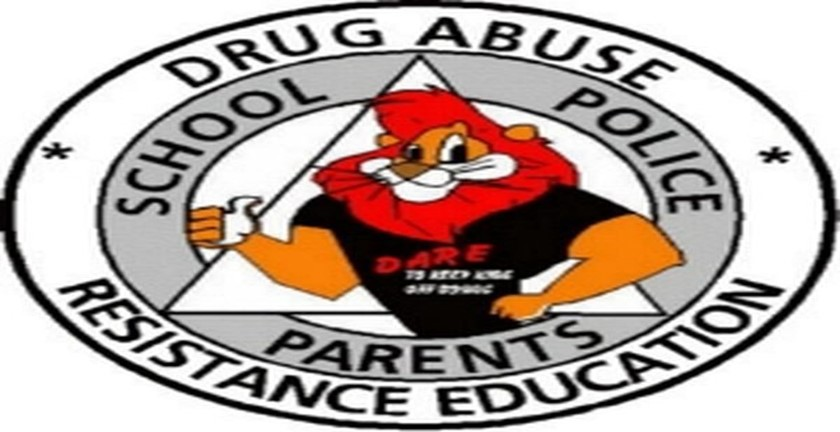 Pros and Cons of D.A.R.E (Drug Abuse Resistance Education)