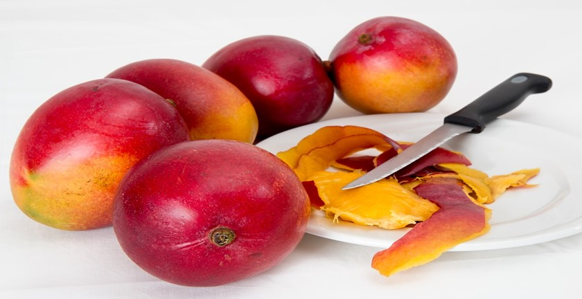 Pros and Cons of Eating Mango