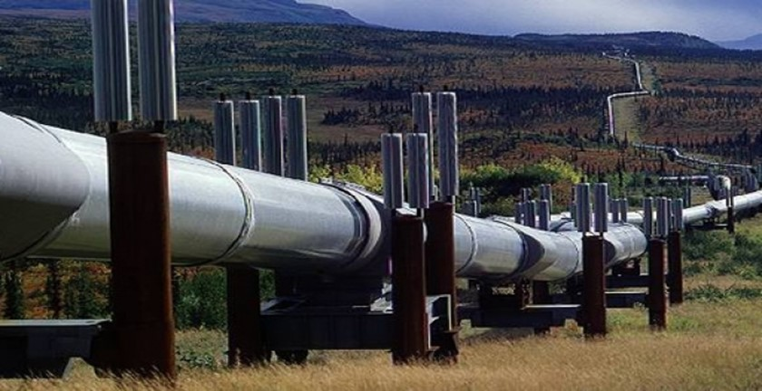 Pros and Cons of Keystone Pipeline