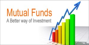 Read more about the article Pros and Cons of Mutual Funds