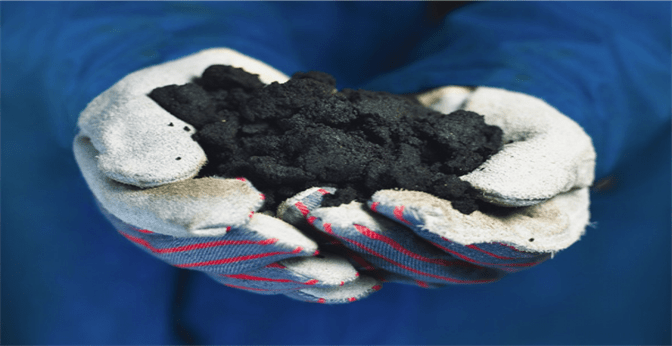 Pros and Cons of Oil Sands