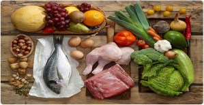 Pros and Cons of Paleo Diet