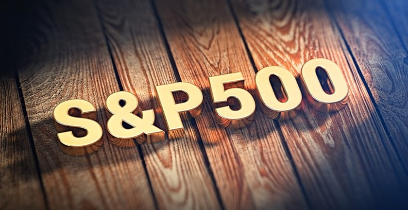 Pros and Cons of S&P 500
