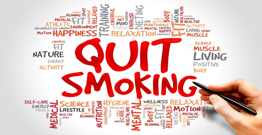 Pros and Cons of Quitting Smoking
