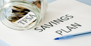 Pros and Cons of TFSA