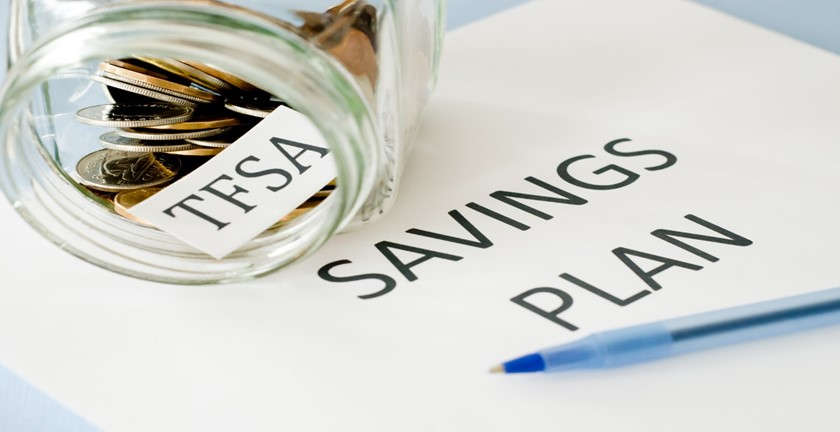 You are currently viewing Pros and Cons of TFSA