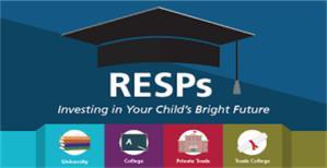Pros and Cons of RESP
