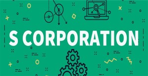 Read more about the article Pros and Cons of S Corporation