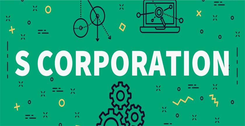 Pros and Cons of S Corporation