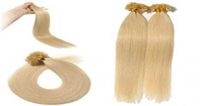 Pros and Cons of U-Tip Hair Extension