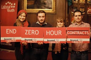 Pros and Cons of Zero Hour Contracts