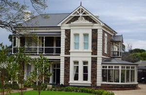 Pros and Cons of a two story house