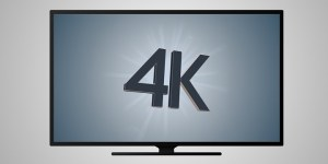 Pros and Cons of 4k tv
