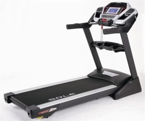Pros And Cons Of Sole F80 Treadmill