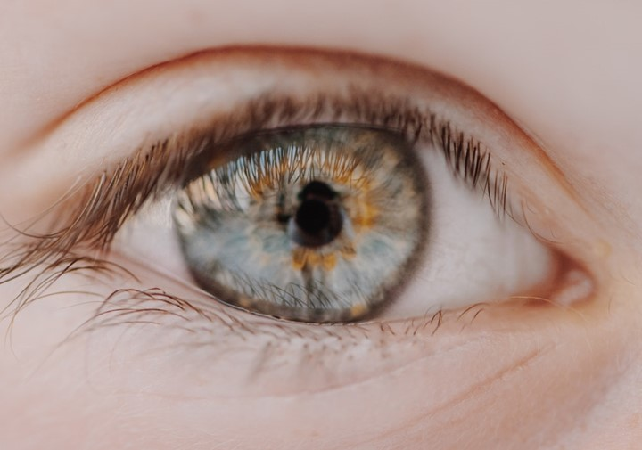 You are currently viewing Pros And Cons Of Symphony Lens