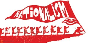 Read more about the article Pros and Cons of Nationalism
