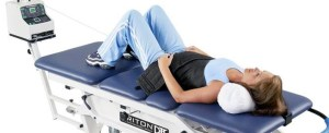 Pros and Cons of Spinal Decompression