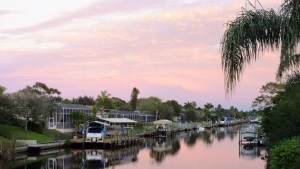 Pros and cons of living in Cape Coral, Florida