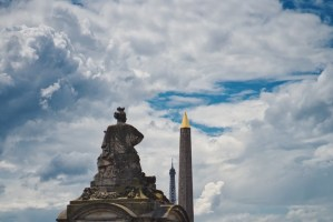 Read more about the article Pros and cons of confederate monuments
