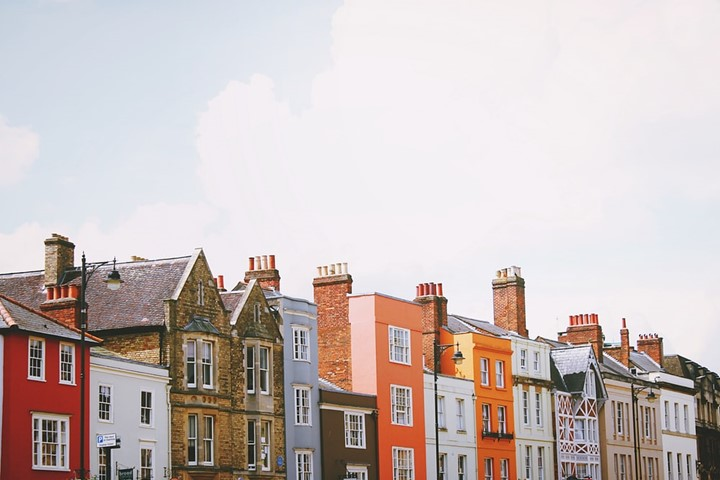 You are currently viewing Pros and cons of rent control