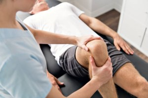 Pros and cons of physical therapy