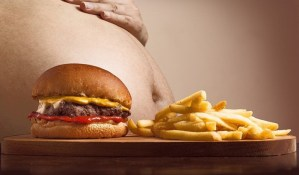 Read more about the article Pros and cons of fast foods