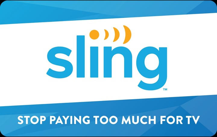 Pros and cons of sling TV