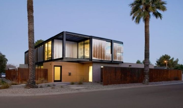 You are currently viewing Pros and cons of modular homes