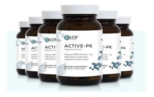 Read more about the article Pros and cons of active pk