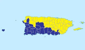 Pros and cons of Puerto Rico becoming a state