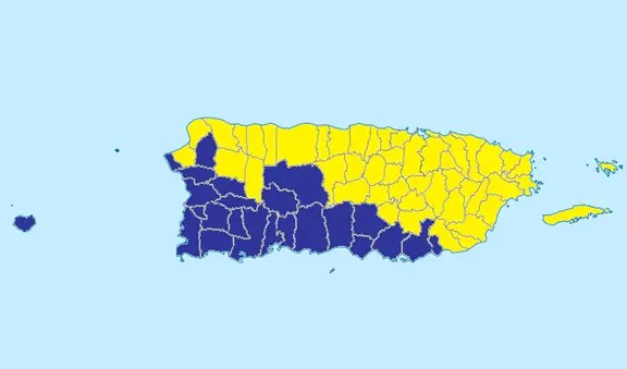 You are currently viewing Pros and cons of Puerto Rico becoming a state